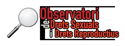 Observatori DSiR