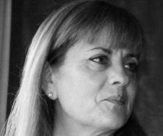 Rosa-María-Plata-333x277